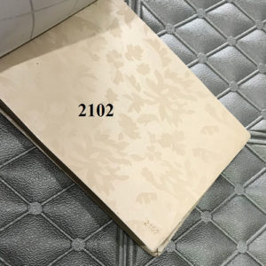 Giấy Decal 2102