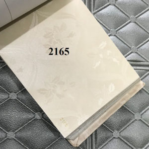 Giấy Decal 2165