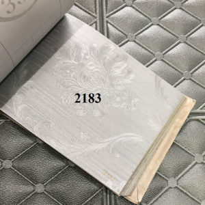 Giấy Decal 2183