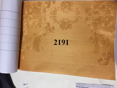 Giấy decal 2191