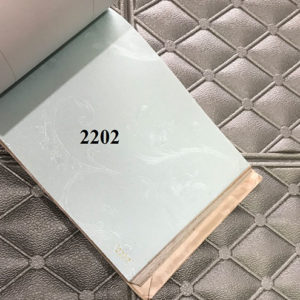 Giấy Decal 2202