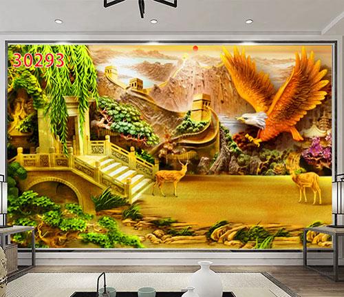 Tranh 30293 pc